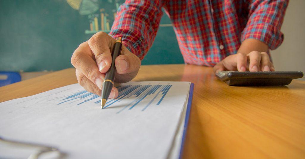 Aylık olarak e-ticaret sitenizde takip etmeniz gereken 9 veri