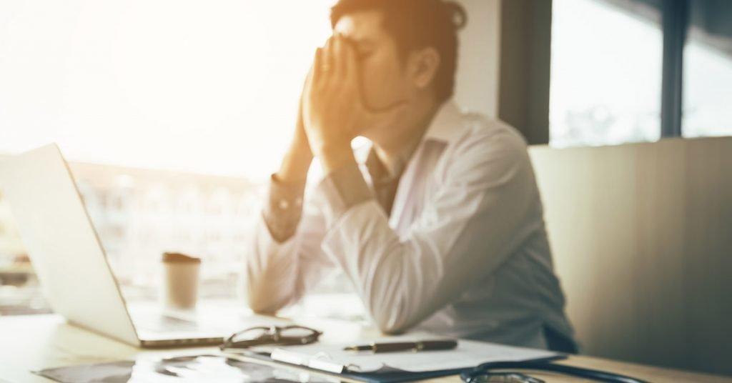 Yeni girişimlerin e-ticarette sıkça yaptığı hatalar