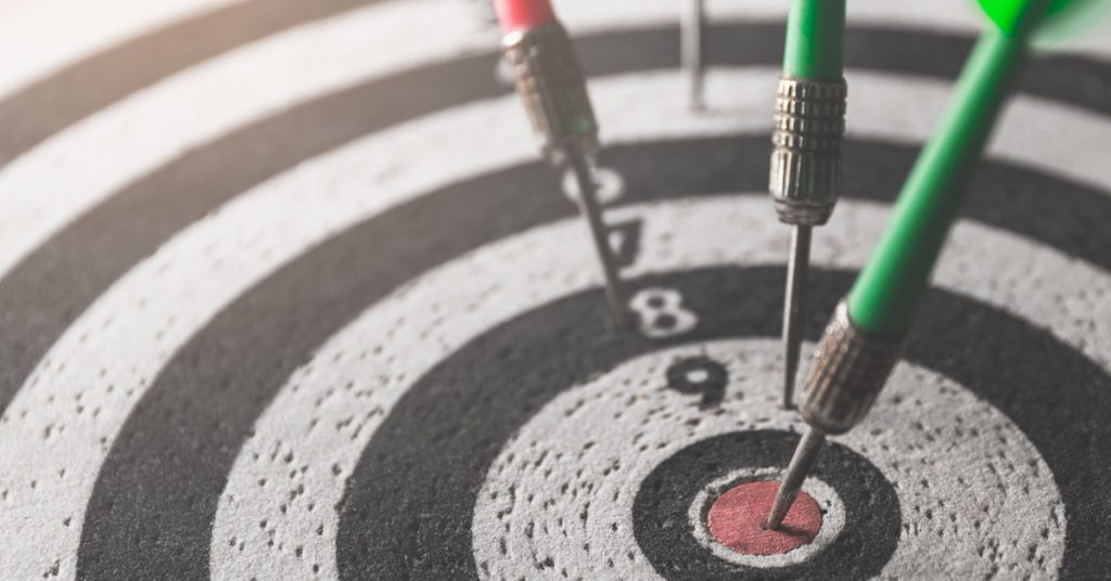 Hedef kitlenizi analiz ederek pazarlama çalışmalarınızı nasıl geliştirebilirsiniz?
