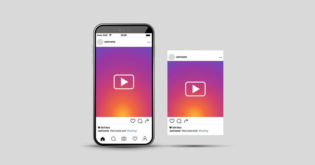 Instagram İşletme Profiline Geçme Nasıl Yapılır?