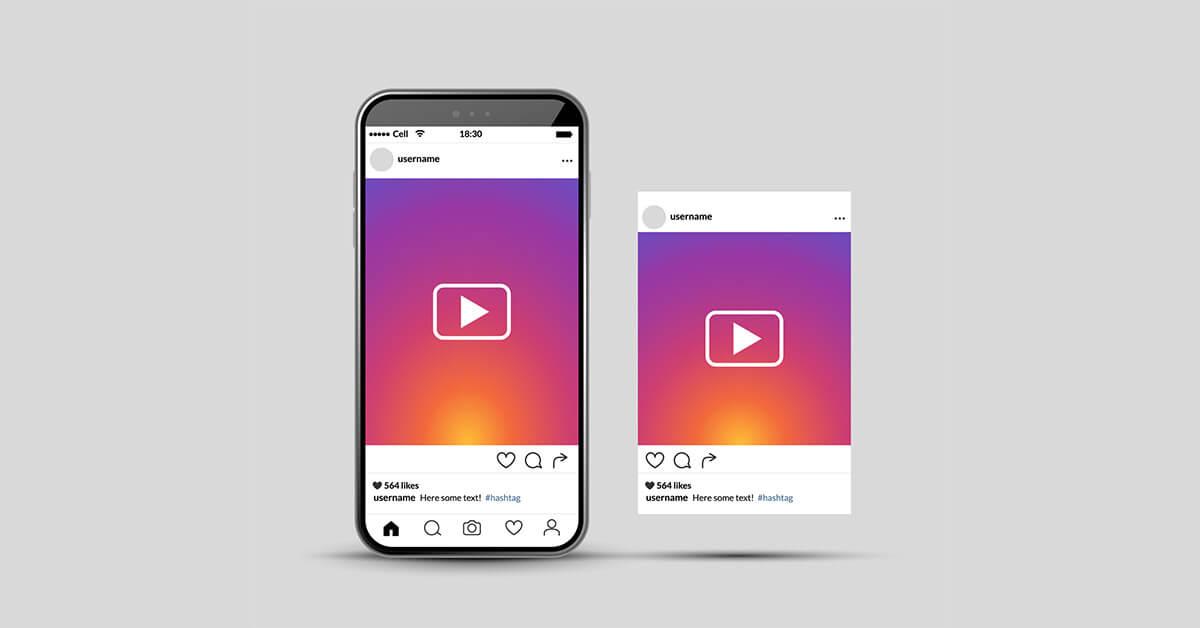 Instagram'da İşletme Profili'ne nasıl geçiş yapabilirsiniz?