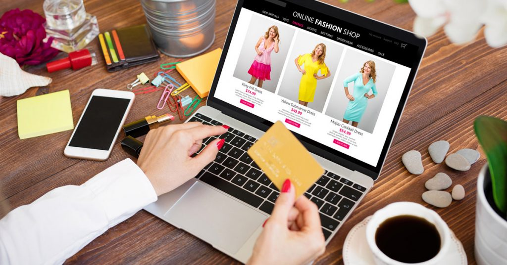 Moda ve tekstil sektörleri için sosyal medya pazarlama ipuçları