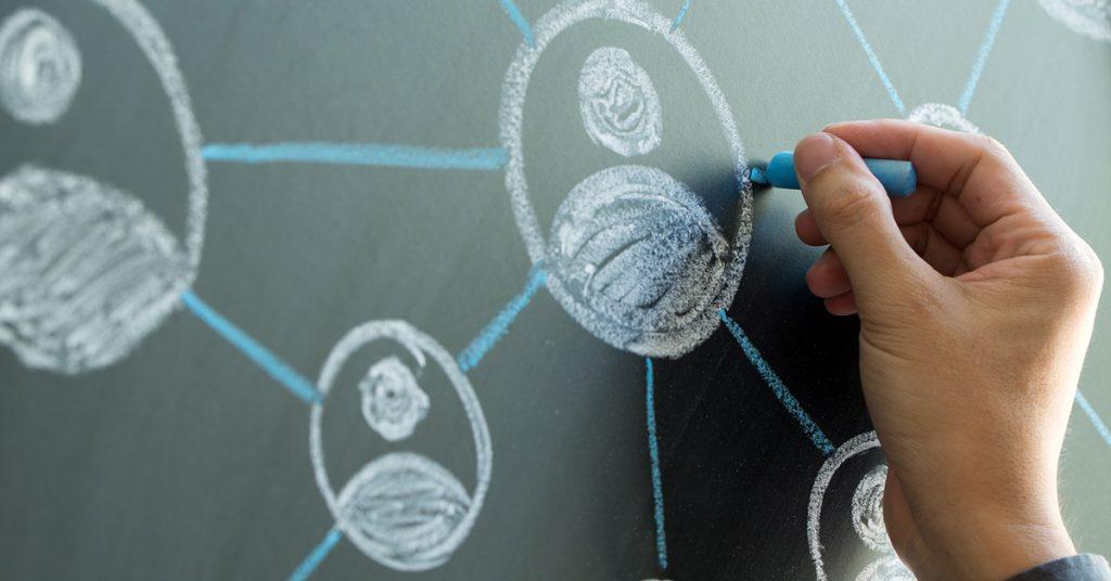 Sosyal medya çalışmaları SEO'yu nasıl etkiliyor?