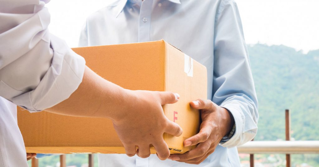 Aynı gün kargo gönderimleri yapmak neden önemli ve buna nasıl hazırlanabilirsiniz?