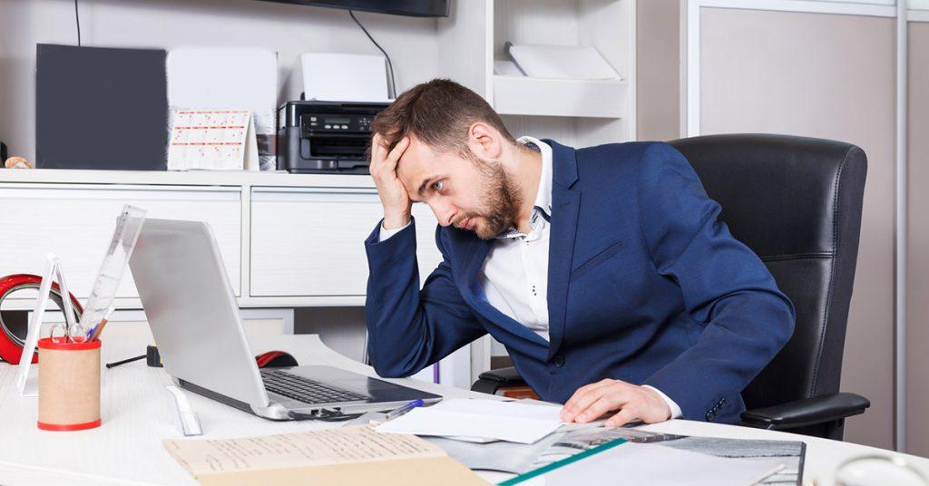 E-ticarette geri dönüşüm optimizasyonunda yapılan hatalar