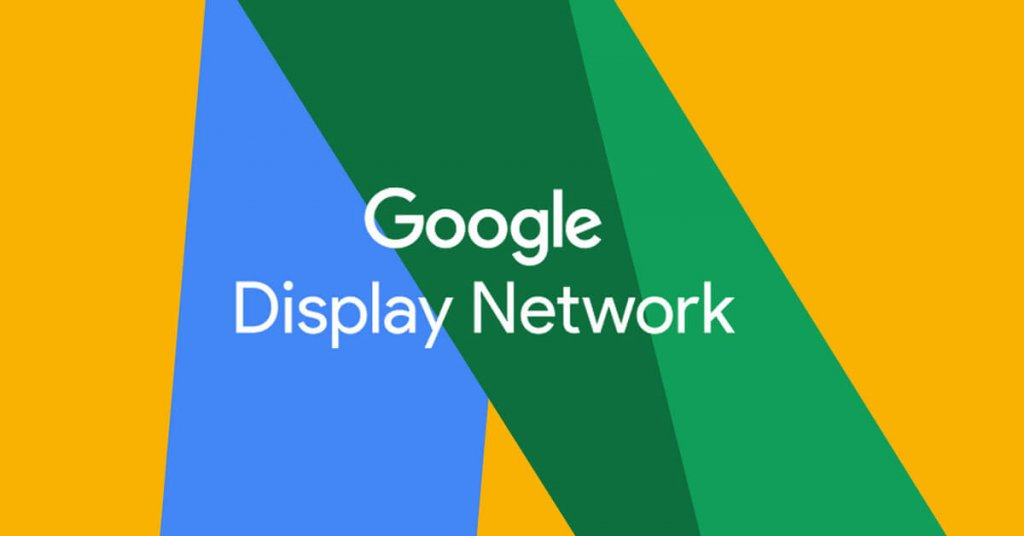 Google görüntülü reklam ağı kampanyası nasıl oluşturulur?