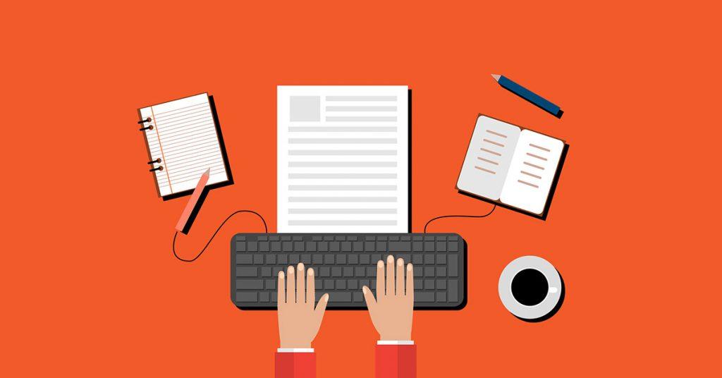 İçerik çalışmalarıyla online görünürlüğünüzü nasıl artırabilirsiniz?