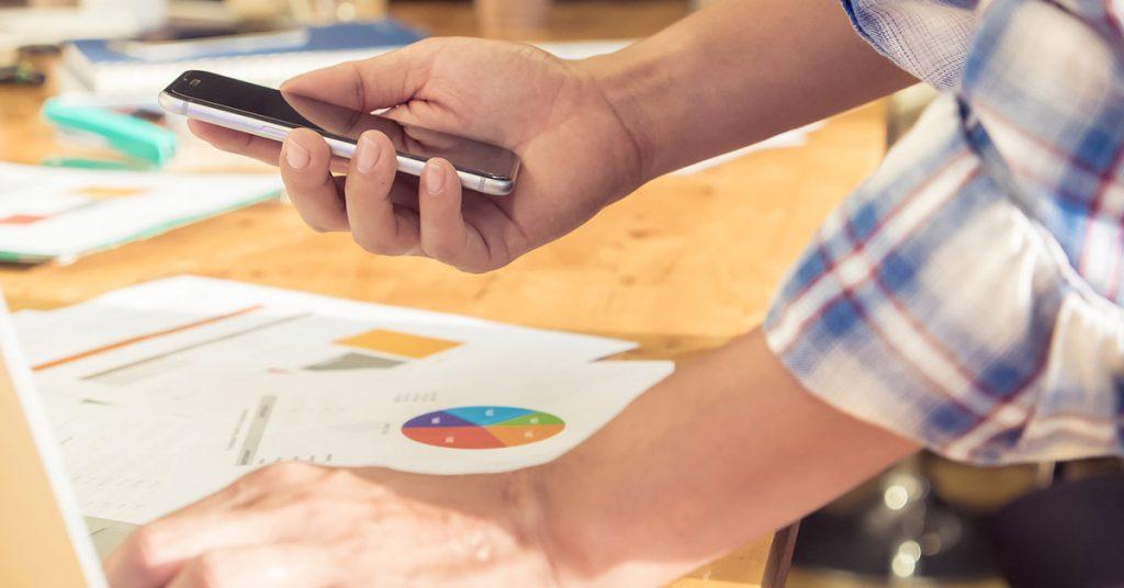 Mobil reklamların e-ticaret firmaları için ne tür avantajları bulunuyor?