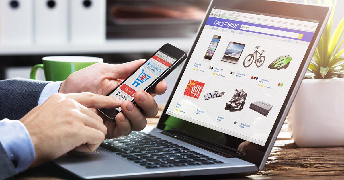 Mobilde kullanabileceğiniz farklı pazarlama türleri hangileridir?