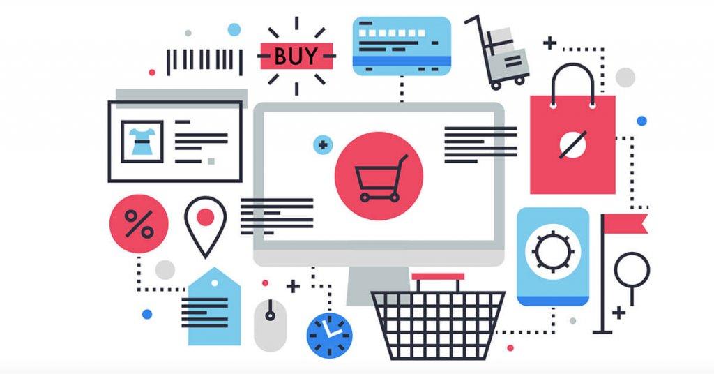 Tekrar alışveriş yapan müşteriyi kazanma yöntemleri
