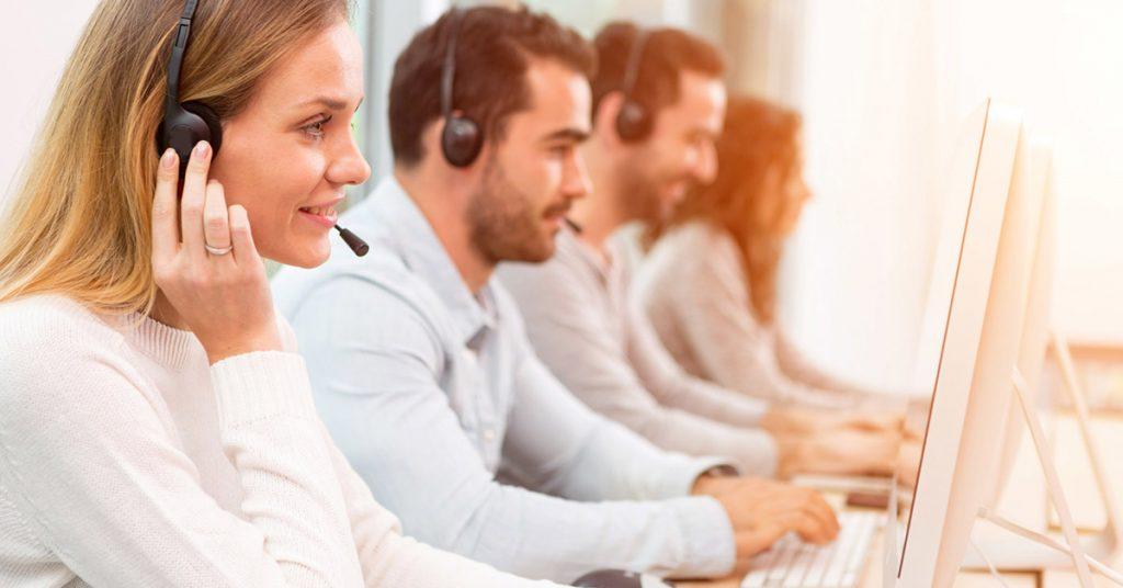 Sadık müşteri kitleleri edinmenize yardımcı olacak yöntemler