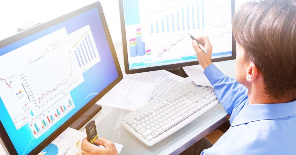 Düşük PPC (Tıklama başına maliyet) reklam bütçesi olanlar için tavsiyeler