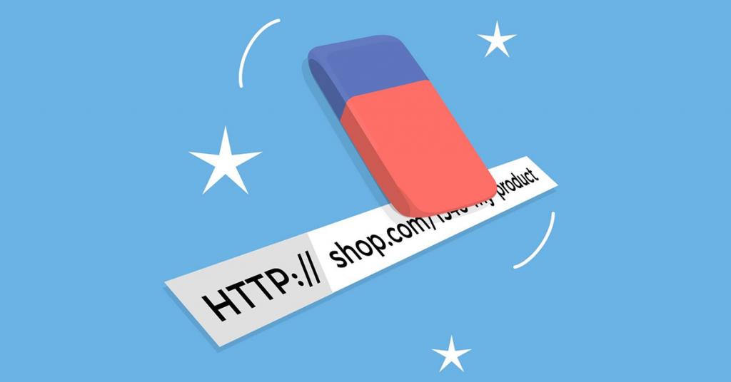 SEO ipuçları | E-ticaret site URL'leri