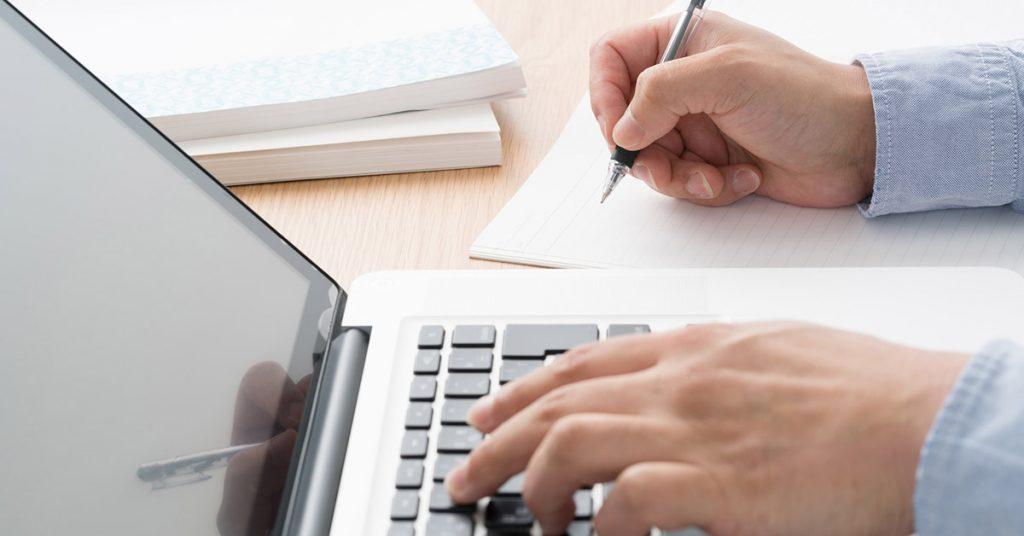 Kolay bir şekilde SEO odaklı içerikler yazmanızı sağlayacak tavsiyeler
