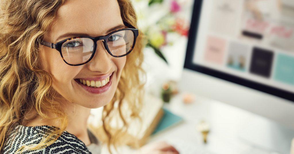 Yeni açtığınız e-ticaret sitenizde tüketicilerin güvenini nasıl kazanabilirsiniz?