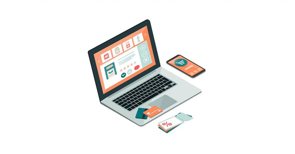 Sitenizde ürünlerinizin faydalarını öne çıkartmanızı sağlayacak 4 yöntem