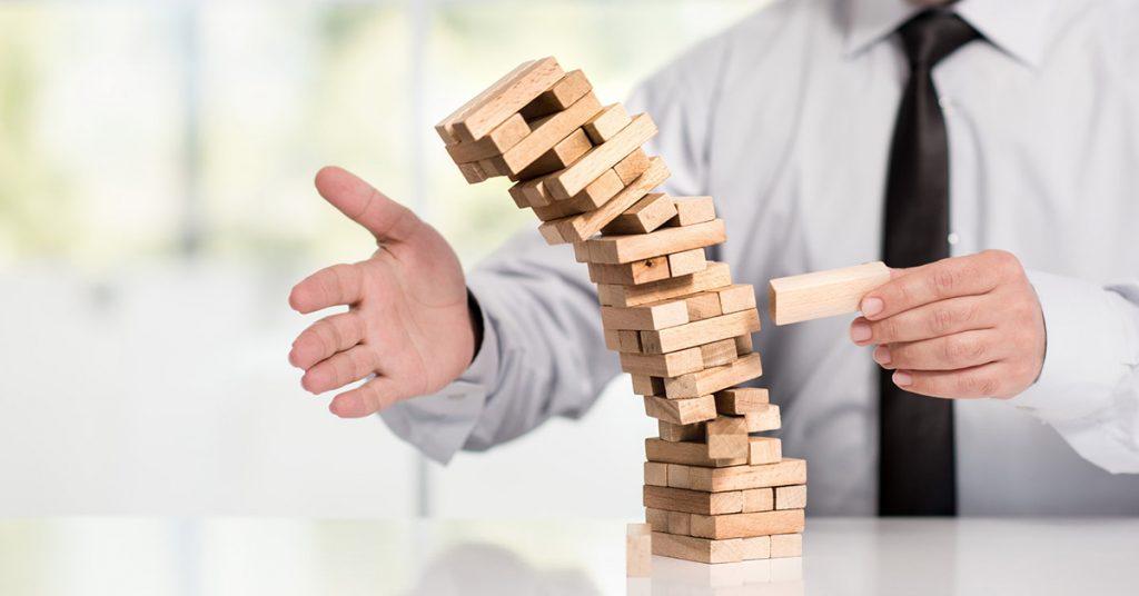 E-ticaret şirketlerinin ilk yıl içerisinde başarısız olmasına neden olan durumlar