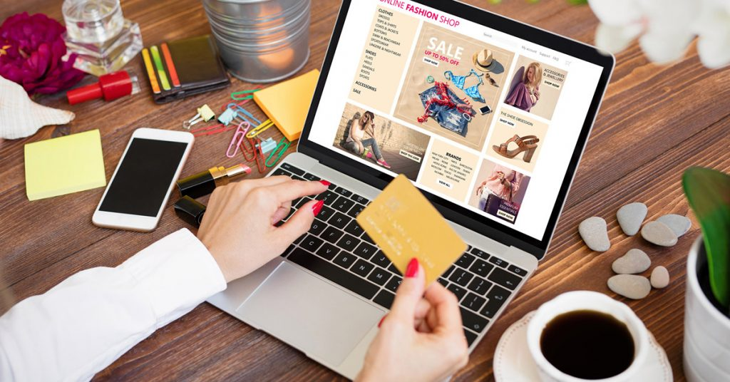 Yeni bir e-ticaret sitesi açtığınızda hangi konulara odaklanmalısınız?
