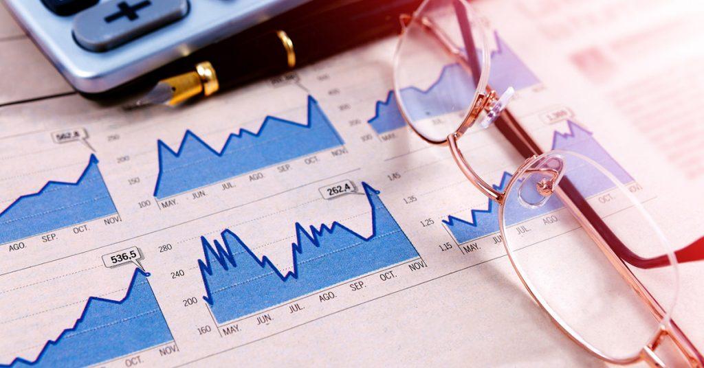 E-ticarette finans yönetimi ile ilgili dikkat etmeniz gerekenler