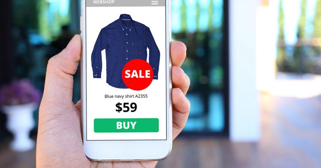Fiyat bilgilendirme sayfalarında kullanabileceğiniz taktikler