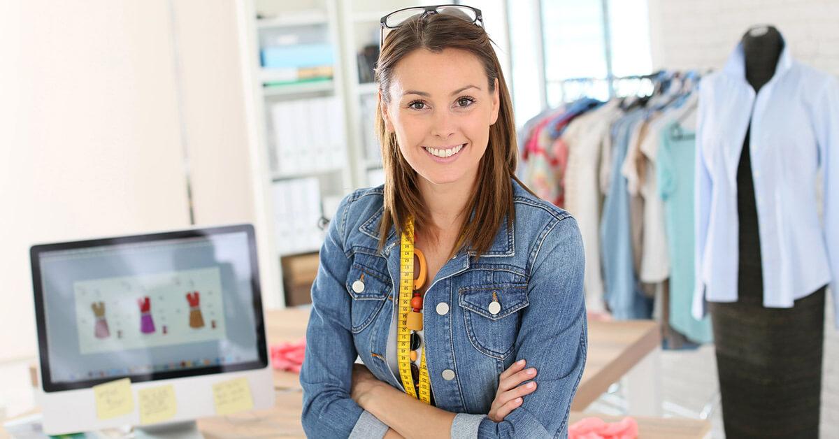 Moda sektöründekiler için düşük bütçeli içerik pazarlama ipuçları