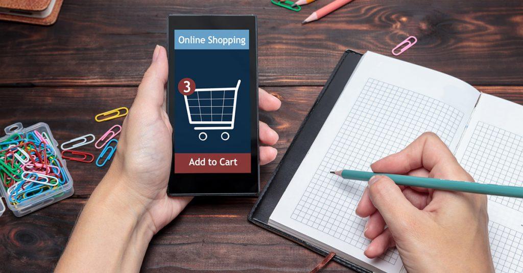 E-ticarete yeni olanların özellikle dikkat etmesi gereken konular