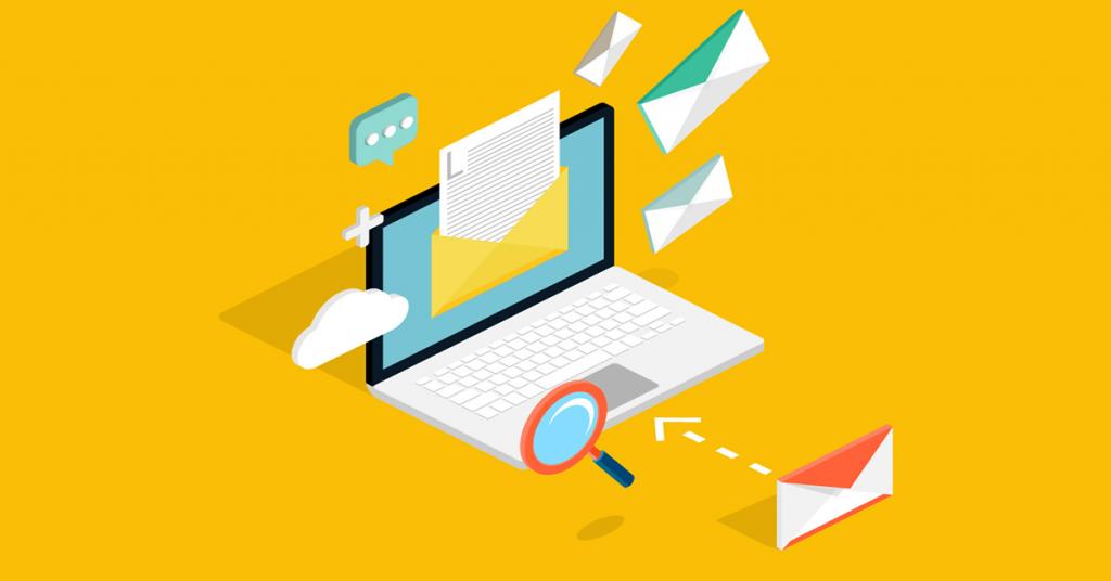 E-posta pazarlama ile nasıl daha yüksek geri dönüşüm alabilirsiniz?