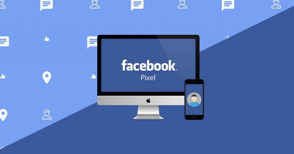 Facebook Pixel Nedir? | Facebook Pixel Kurulumu