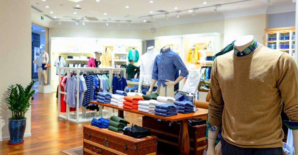 Fiziki mağazalar 2019'da gelirlerini nasıl daha fazla artırabilirler?