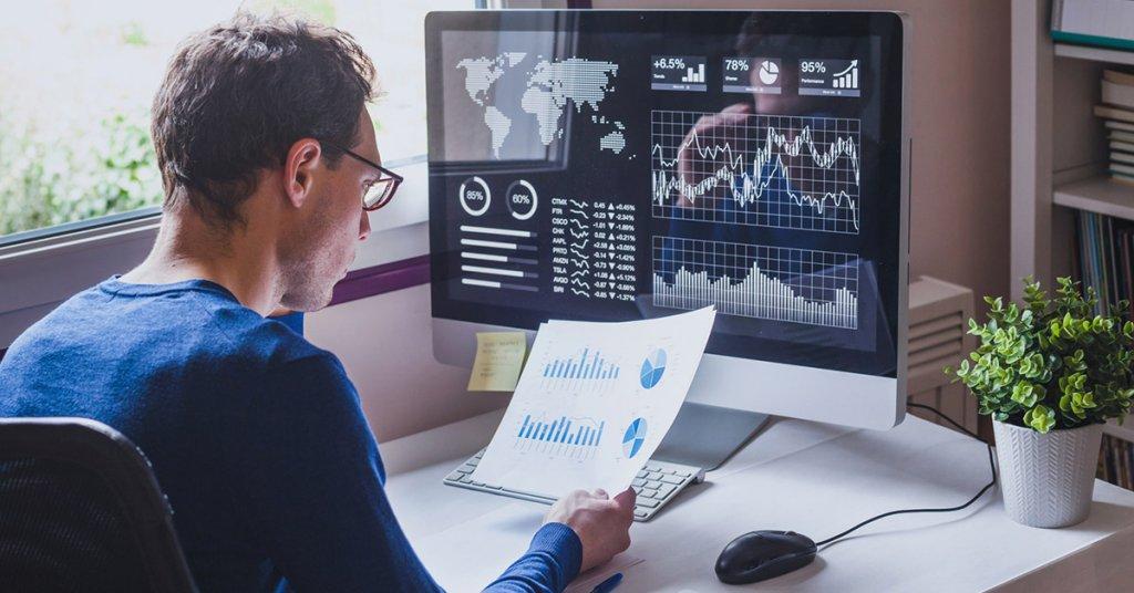 Google Analytics kullanımı ile ilgili bilmeniz gerekenler