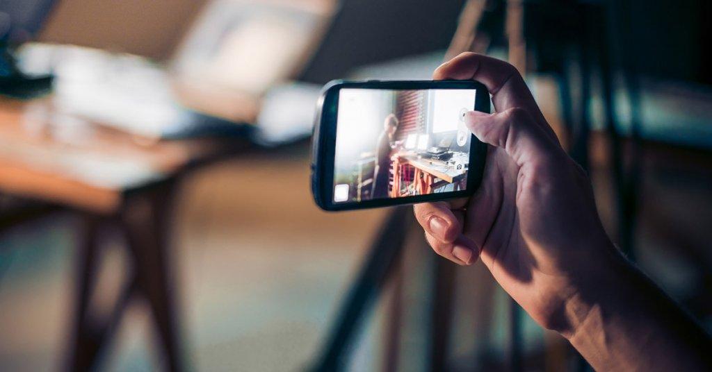 Instagram'da paylaşım için en doğru zamanı bulmak ve erişimleri artırmak