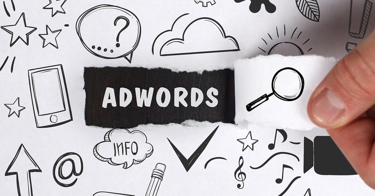 Küçük işletmeler neden Google Adwords kullanmalı?
