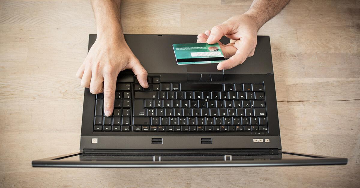 Ödeme sayfalarında sepeti terk etme oranlarını düşürmenizi sağlayacak ipuçları