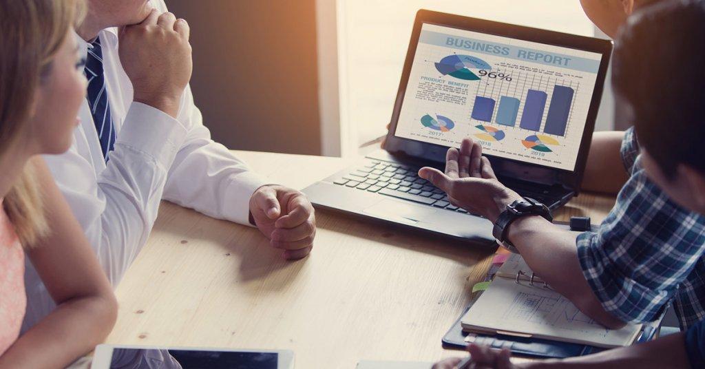 Rekabeti yüksek bir pazarda öne çıkmanıza yardımcı olabilecek ipuçları