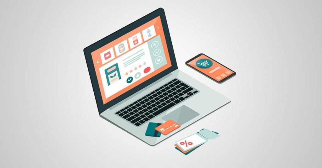 Site içi SEO nasıl yapılır? | Ürün Sayfaları