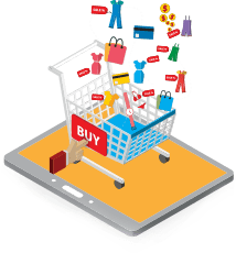 IdeaSoft e-ticaret paketleri