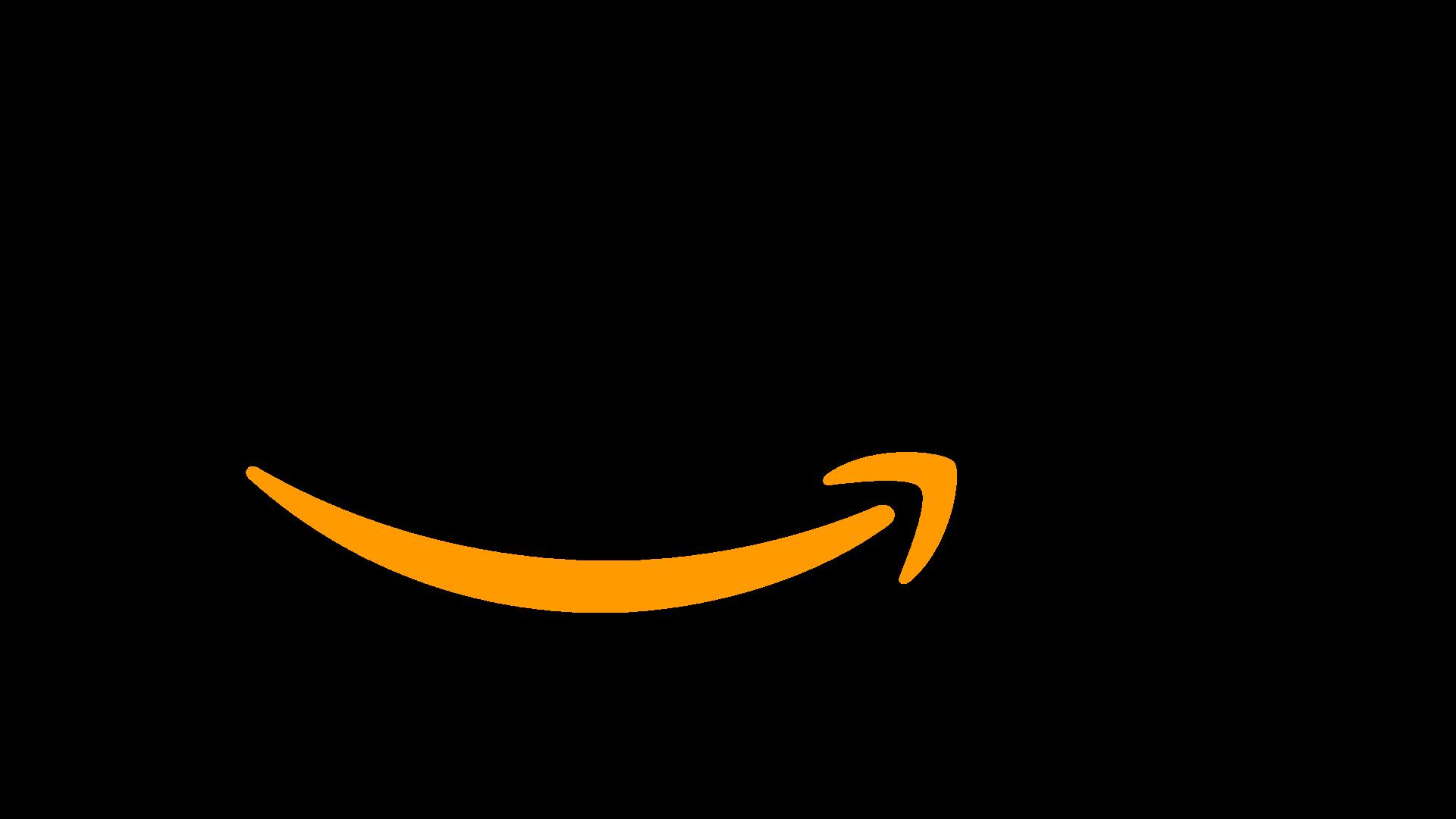 Amazon Mağaza Açma - Amazon Dükkan Açma