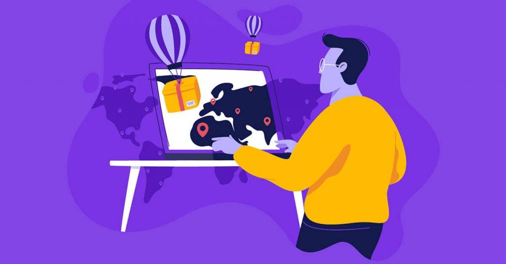 Dropshipping yapanların internette satabileceği popüler ürünler 2020