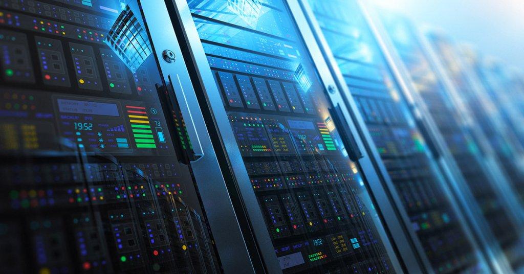 E-ticaret hosting seçimi ile ilgili bilmeniz gerekenler