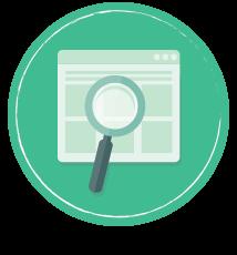 IdeaSoft e-ticaret paketleri ile amazonda satış yapmak için adım atın.