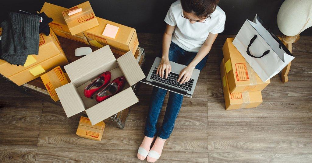 İnternet online mağazanızda hangi ürünleri satabilirsiniz?