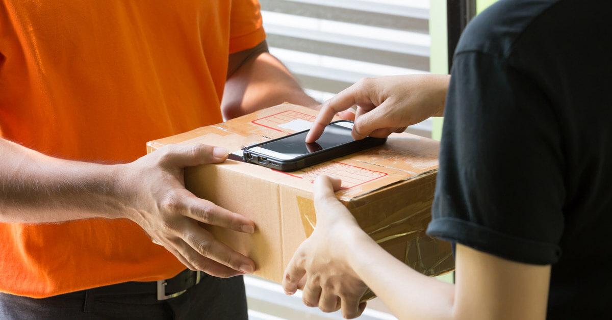 E-ticaret kargo anlaşmaları ile ilgili bilmeniz gerekenler