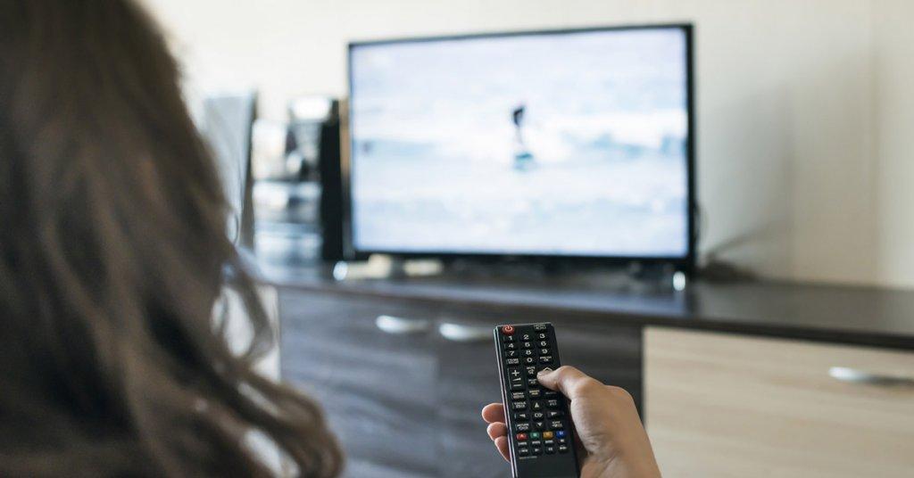 E-ticaret şirketleri için TV reklamlarının avantaj ve dezavantajları