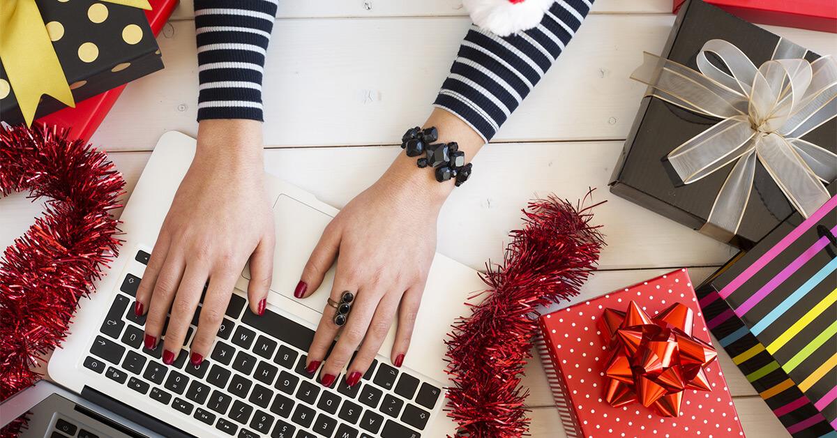 Blogunuzda hediye önerileri yazarak satışlarınızı nasıl artırabilirsiniz?