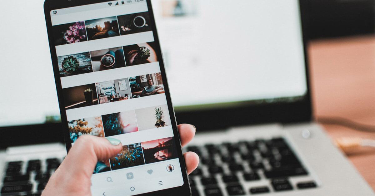 E-ticaret şirketleri Instagram'dan para kazanmak için neler yapabilir?
