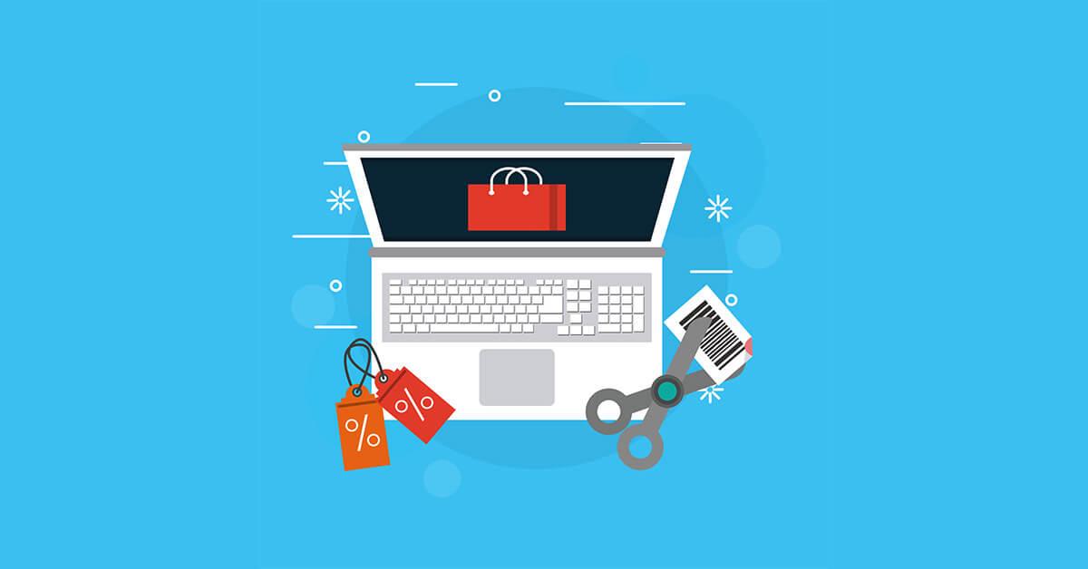 Kupon kodu nedir ve e-ticaret şirketleri için kupon kodu kullanım ipuçları