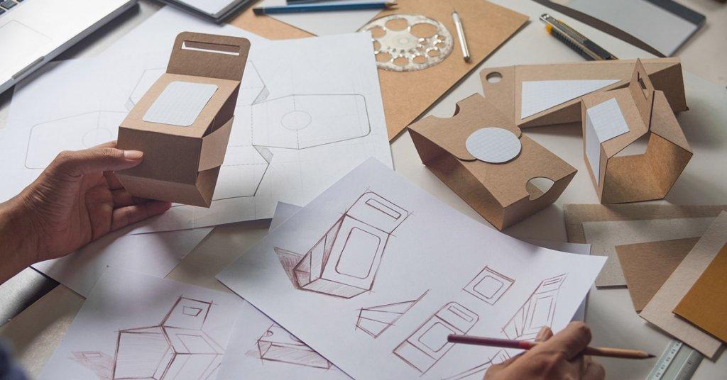Müşterilerinize akılda kalıcı bir kutu açma deneyimi yaşatmak için kullanabileceğiniz ipuçları