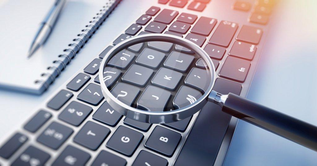 Site içi arama özelliğini geliştirmek için kullanabileceğiniz ipuçları