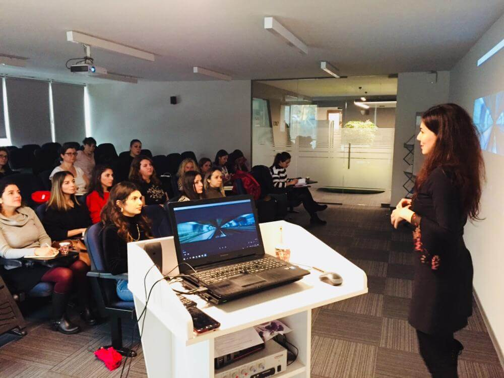 E-ticarette Kadın Girişimci İstihdamı Artacak