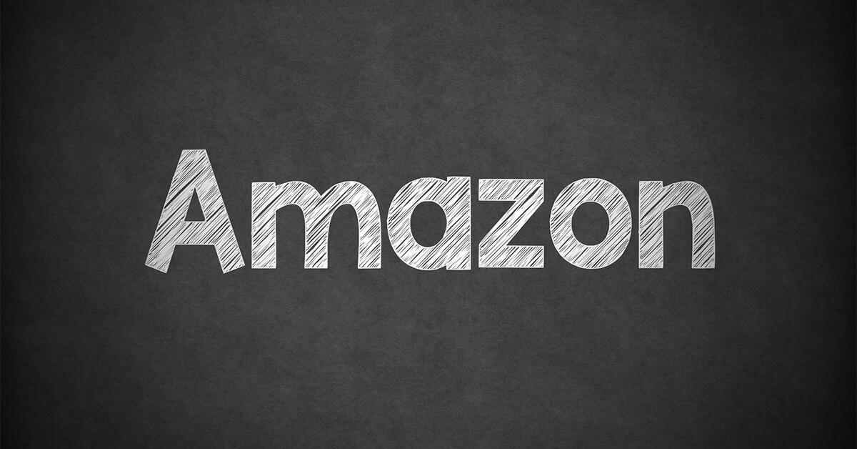 Amazon'da kullanabileceğiniz reklam modelleri